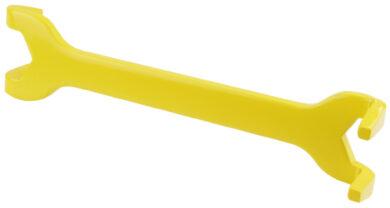 STANLEY 0-70-454 Klíč pevný pro instalatéry(7865207)