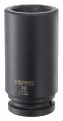 """EXPERT E041302 Hlavice prodloužená 3/4"""" průmyslová 41mm-Nástrčná hlavice 41mm prodloužená průmyslová 3/4, Tona"""