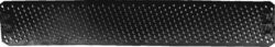 STANLEY 5-21-508 Plátek Surform kov a plast 250x42mm-Plátek náhradní plochý 42x250mm, jemný na kov a plast