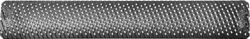 STANLEY 5-21-299 Plátek Surform půlkulatý 250x42mm-Plátek náhradní půlkulatý 42x250mm, standard