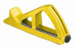 STANLEY 5-21-103 Surform plast hoblík 250mm-Surform® hoblík velký - plast