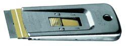 STANLEY 0-28-500 Škrabka na okna-Škrabka na okna, kovová, STANLEY