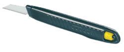 STANLEY 0-10-590 Nůž skalpel Interlock-Skalpel Interlock® 5900