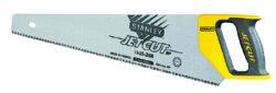 STANLEY 2-15-283 Pila ocaska 450mm 7TPI JetCut SP-Pilka universalní 450mm ruční, STANLEY