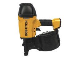BOSTITCH N89C Pneumatická hřebíkovačka 35-90mm-Výkonná pneumatická hřebíkovačka N89C - Bostitch