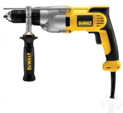 DEWALT DWD221 Vrtačka nízkootáčková 13mm 800W-Vrtačka 650 ot/min