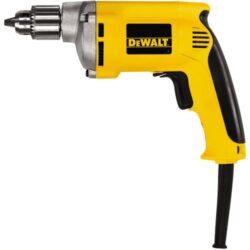 DEWALT DW217 Vrtačka 10mm 675W-Vrtačka 4000 ot./min