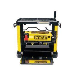 DEWALT DW733 Hoblovka s protahem 1800W-Tloušťkovací frézka,hoblovka 1800W
