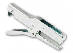 BOSTITCH P3 Sešívačka mechanická 6mm-P3 mechanická sešívačka Bostitch