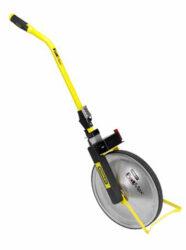 STANLEY 1-77-108 Kolečko měřící Fat-Max-FatMax™ profesionální měřicí kolečko - s plným diskem - 77-108