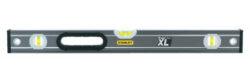 STANLEY 0-43-624 Vodováha 600mm FatMax Xtreme-Vodováha FatMax XL™ 60cm