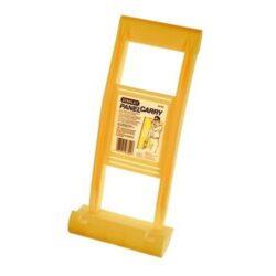 STANLEY 1-93-301 Plastový držák desek-Nosič sádrokartonových desek