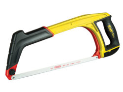 STANLEY 0-20-108 Pila na kov 430mm 5 v 1 FatMax-FatMax® pila na železo 5 v 1