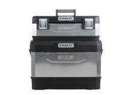 STANLEY 1-95-832 Box na nářadí pojízdný galvanizovaný-Box na nářadí pojízdný galvanizovaný STANLEY 1-95-832