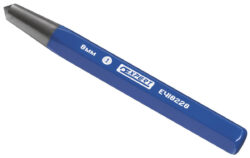 EXPERT E418236 Důlčík 10mm-Důlčík 10mm,