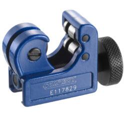 EXPERT E117829 Řezák na trubky 55mm-Řezák na Cu trubky 16mm