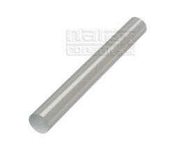 STANLEY STHT1-70430 Tavné lepidlo 11,3mm 106ks-Tavné lepidlo 11,3x254mm bal.106ks