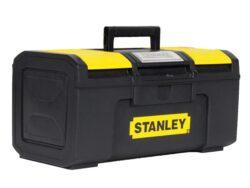 STANLEY 1-79-218 Box na nářadí-Kufr na nářadí s přezkou