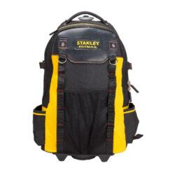 STANLEY 1-79-215 Batoh na kolečkách FatMax- FatMax batoh na nářadí na kolečkách 36x23x54cm