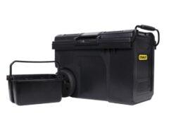 STANLEY STST1-70715 Box na nářadí-Kufr na nářadí pojízdný