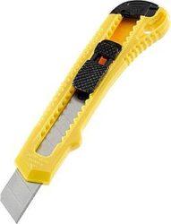 STANLEY 0-10-143 Nůž ulamovací  standard 18mm