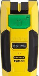 STANLEY FMHT0-77407 Detektor podpovrchový S300 FatMax-Podpovrchový detektor