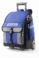 EXPERT E010602 Batoh na nářadí s kolečky-Batoh na nářadí s kolečky