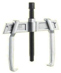 EXPERT E096002 Stahovák dvouramenný 65mm