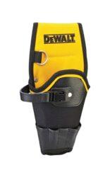 DEWALT DWST1-75653 Kapsa na opasek pro akuvrtačku-Pouzdro na vrtačku
