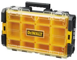DEWALT DWST1-75522 Organizér ToughSystem-Organizér ToughSystem