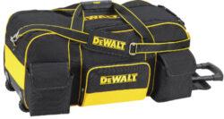 DEWALT DWST1-79210 Brašna na nářadí s kolečky 70x30x31cm-Brašna na nářadí s kolečky 70x30x31cm