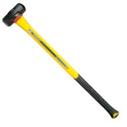 STANLEY FMHT1-56010 Palice 2721g FatMax s tlumením vibrací-Demoliční palice s tlumením vibrací