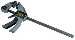 STANLEY FMHT0-83234 Svěrka 150mm FatMax-Svěrka 150mm FatMax