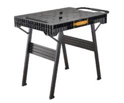 Stůl kovoplastový FATMAX STANLEY FMST1-75672
