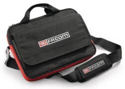 FACOM BS.PC15 Brašna na laptop 37x5x29cm-Brašna na laptop 37x5x29cm