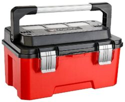 FACOM BP.P20A Kufr na nářadí ProBox 51x30x27cm-Kufr na nářadí ProBox 51x30x27cm