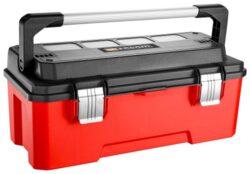 FACOM BP.P26A Kufr na nářadí ProBox 66x30x27cm-Kufr na nářadí ProBox 66x30x27cm